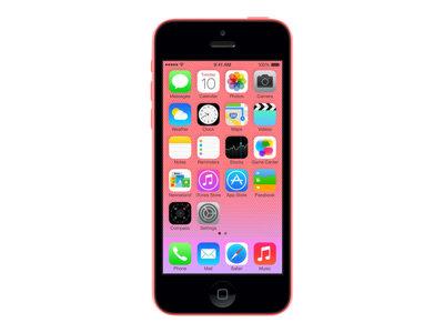 iphone reconditionn e smartphone d 39 occasion apple 4 4s 5. Black Bedroom Furniture Sets. Home Design Ideas