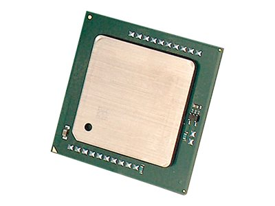 Intel DL180 G6 E5606 Processor Kit (635583-B21)