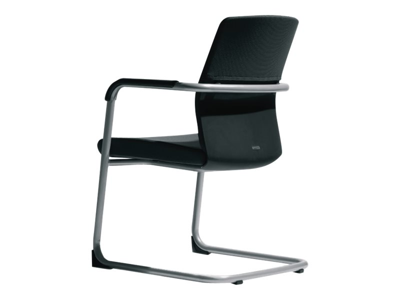 MT MTGA20X-700 - chaise