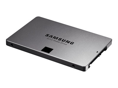 Samsung 840 EVO MZ-7TE500