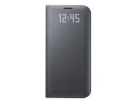 Samsung Galaxy S EF-NG935PBEGWW
