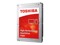 Toshiba P300 HDWD105UZSVA