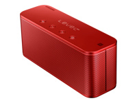 Samsung Level Box mini EO-SG900 - haut-parleur - pour utilisation mobile - sans fil