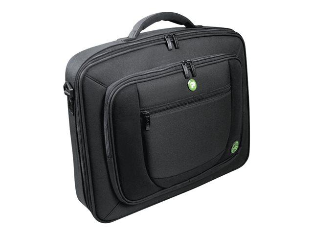 port chicago eco sacoche pour ordinateur portable port sacoche malette et housse pc portable. Black Bedroom Furniture Sets. Home Design Ideas