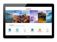 HUAWEI MediaPad T3 10 Tablet Android 7.0 (Nougat) 16 GB