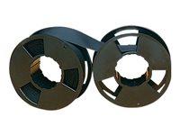 Image of IBM - 1 - black - print ribbon