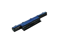 Battery-Biz Hi-Capacity B-5205