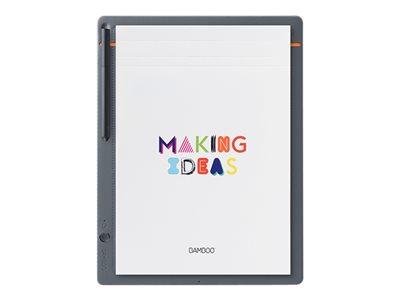 Tableta digitalizadora Wacom Bamboo Slate Large