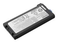 Panasonic Pieces detachees Panasonic CF-VZSU71U
