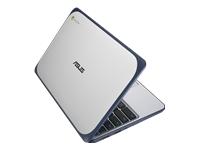 ASUS Chromebook C202SA GJ0031 Celeron N3060 / 1.6 GHz Chrome OS