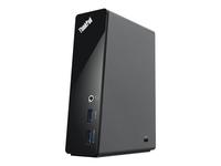Lenovo Accessoires 4X10A06687