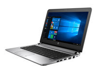 HP ProBook 430 G3 Core i3 6100U / 2.3 GHz