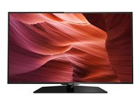 "Philips 32PFK5300 32"" Klasse 5300 Series LED TV Smart TV"