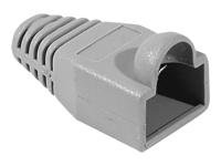 MCAD Câbles et connectiques/Connectique RJ 253166