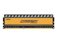 MICRON - CRUCIAL BALLISTIX Crucial Ballistix TacticalBLT4G3D1608DT1TX0CEU