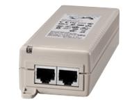 PowerDsine Produits PowerDsine PD-3501G/AC