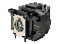 Epson ELPLP67 - Projector lamp - UHE