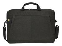 Case Logic Sacoches PC Laptop HUXA115K