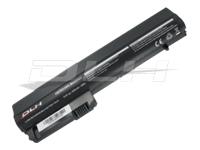 DLH Energy Batteries compatibles HERD395-B056Q3