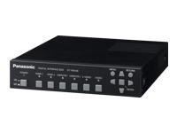 Panasonic Produits Panasonic ET-YFB100G