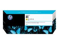 HP Cartouche Jet d'encre C4933A