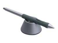 Wacom Intuos3 Grip Pen - stylet