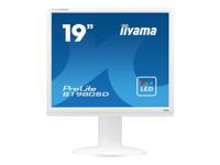 Iiyama ProLite LCD B1980SD-W1