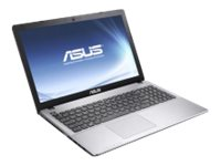 ASUS R510VX-DM579 15.6 I7 7700HQ 8GB 1TB GTX950