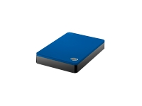 Seagate Backup plus STDR4000901