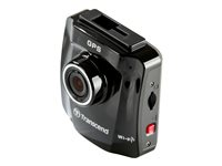TRANSCEND, DrivePro 220/Car Video Recorder