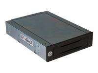 HP Accessoires PC FZ576AA