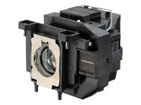 Epson Accessoires pour Projecteurs V13H010L67