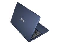 ASUS EeeBook X205TA DS01