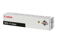 Canon Cartouches Laser d'origine 1382A002AA