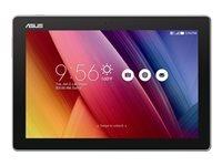 Asus ZenPad Z300CNL-6A031A