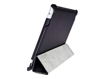 v7 slim folio cover ta36blk-2e