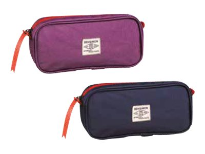 BENSIMON Colors - trousse