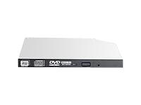 Hewlett Packard Enterprise  Option serveur  652241-B21