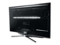 ANTEC  HDTV Bias Lighting Kit0-761345-77021-7