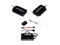 MCL Samar L'USB et FireWire USB2-145/3