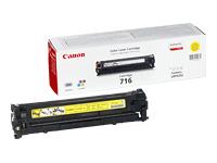 Canon Cartouches Laser d'origine 1977B002