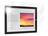 3M Filtre écran AFTMS001