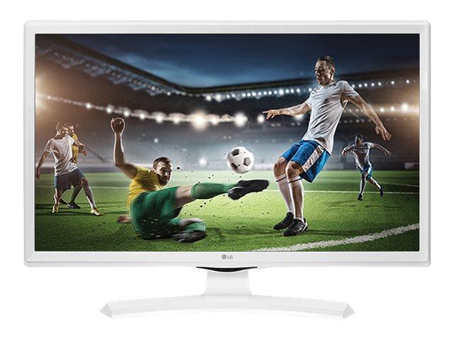 LG 28MT49VW WZ MONITOR LED CON SINTONIZADOR DE TV