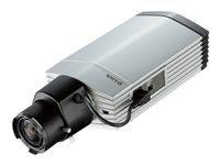 D-Link Caméras DCS-3716