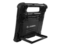 Xplore Kickstand with Expansion Battery Bracket - Stand for tablet - for XBOOK L10; XPAD L10; XSlate L10