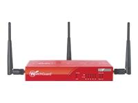 Watchguard Appliance de sécurité WG033533