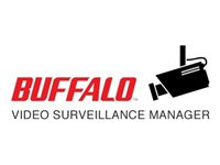 BUFFALO Video Surveillance Manager