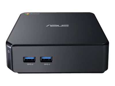 ASUS Chromebox M069U