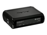 TRENDnet TW100 S4W1CA