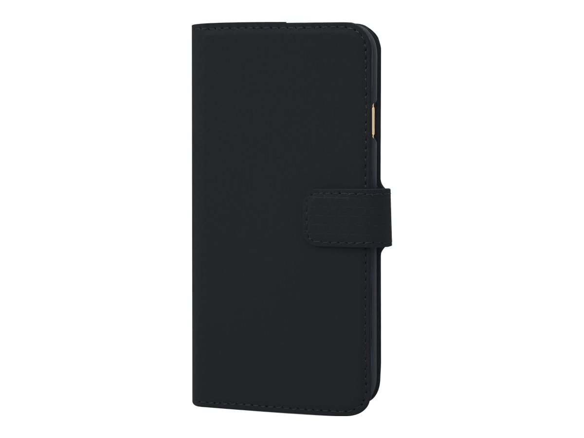 Muvit Wallet Folio - Protection à rabat pour iPhone 6, 6s - différents coloris